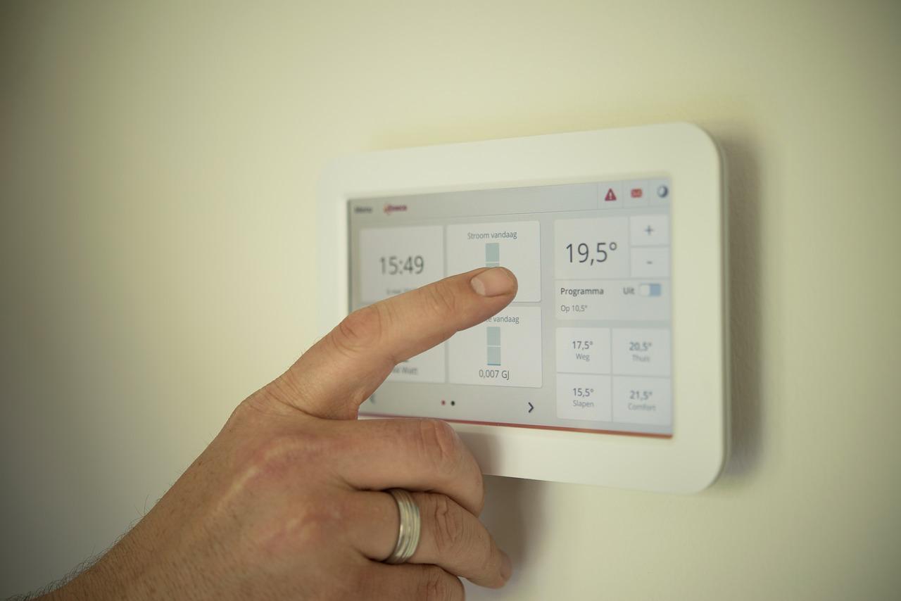 Comment se chauffer sans électricité ?